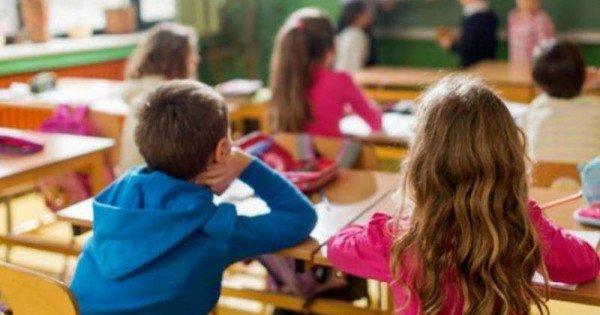 DOC // De astăzi a început desfășurarea testării naționale în învățământul primar, sesiunea 2021