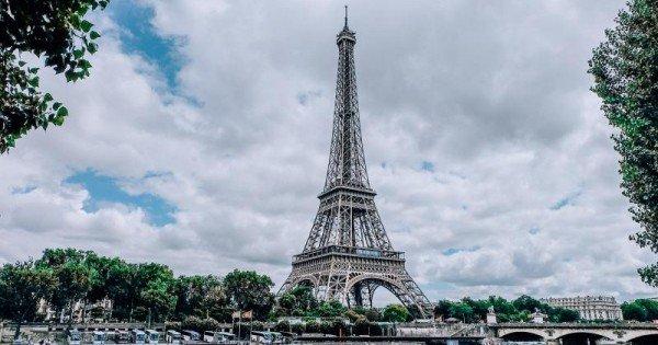 Măsuri de relaxare în Franța. Din 9 iunie, țara primește turiști vaccinați sau cu test PCR negativ