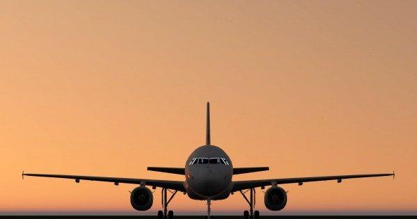 Toate zborurile către și din Israel, interzise până pe 17 mai. Ambasada R. Moldova anunță că lansările de rachete din Fâșia Gaza