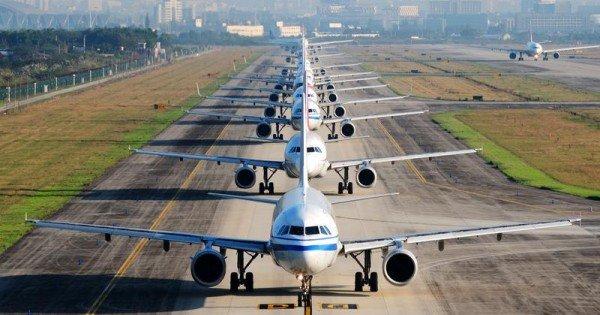 """Toate zborurile către și din Israel, INTERZISE; Mesajul Ambasadei pentru cetățenii RM: """"Țineți la îndemână geanta cu acte"""""""