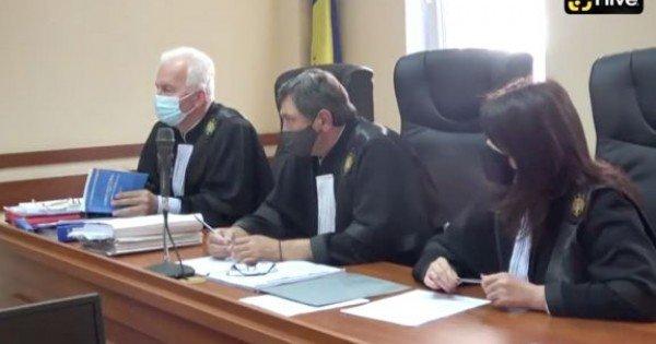 CA, în ședința privind secțiile de vot din diasporă. UPDATE: Se anunță pauză până a doua zi, după o cerere de recuzare a întregului complet de judecători (VIDEO)