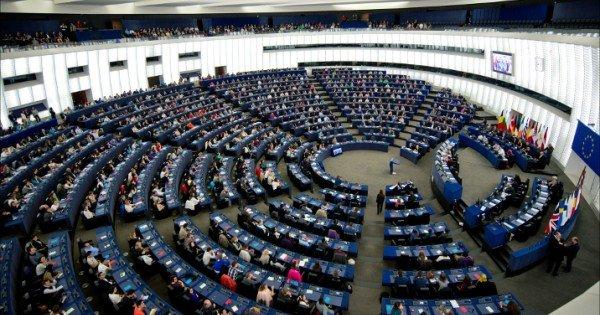 Parlamentul European cere sancţiuni împotriva Belarusului, inclusiv suspendarea de la competițiile sportive internaționale