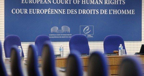 CtEDO a comunicat R. Moldova și Rusiei prima cauză privind discriminarea pe criteriu de origine etnică în exercitarea dreptului la libera circulație în Transnistria