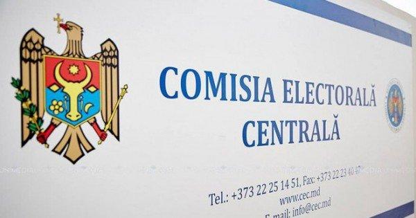 Ultima oră | CEC a decis să deschidă 150 de secții de votare peste hotare, pentru anticipatele din 11 iulie