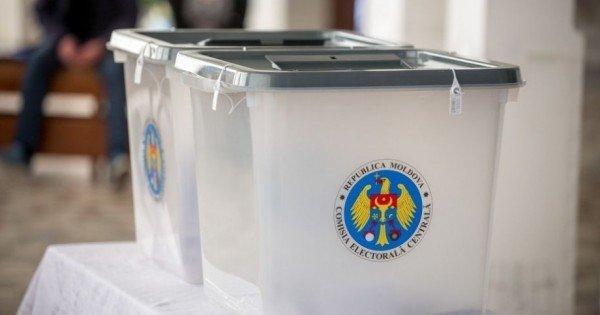 Lista celor 150 de secții de votare care vor fi deschise în străinătate pentru alegerile anticipate din 11 iulie