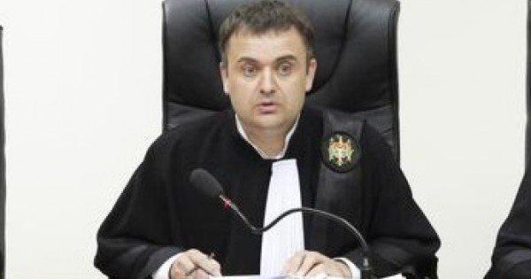 /DOC/ A fost stabilită prima ședință în procesul intentat de Clima împotriva președintei Sandu