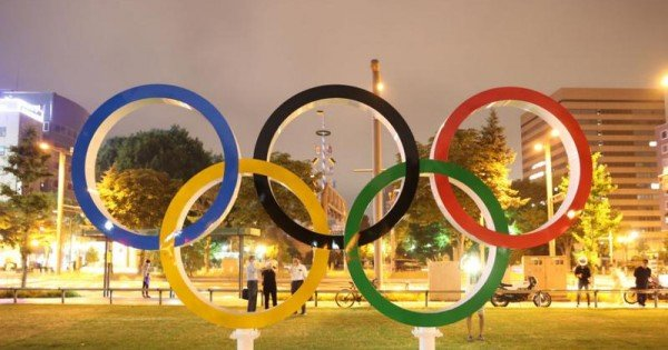 Cine sunt cei mai bogați sportivi care participă la Jocurile Olimpice de la Tokyo