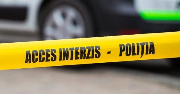 Femeie ucisă cu sânge rece de iubit, la Florești. Asasinul mai are un omor pe conștiință