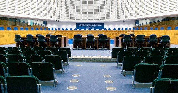 În premieră, Rusia a depus la CEDO o plângere împotriva Ucrainei