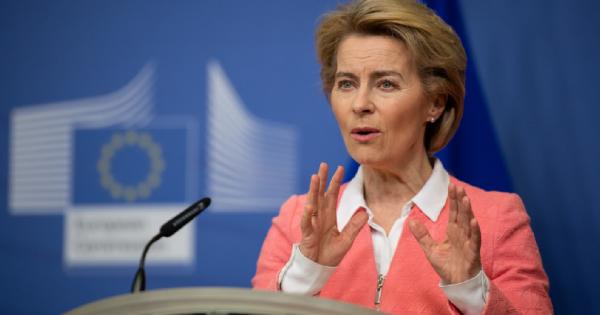 UE va livra peste 200 de milioane de doze de vaccin ţărilor sărace, până la finalul anului