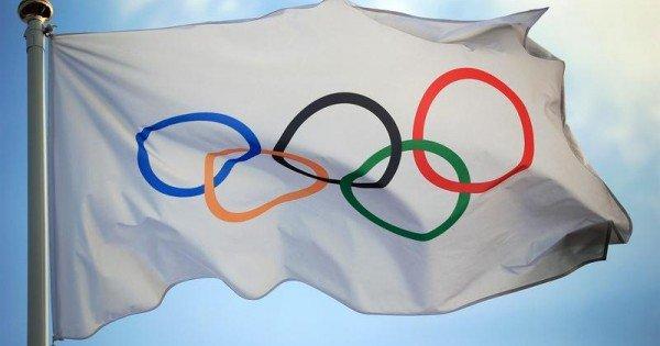 Scandaluri, demisii și tot mai multe cazuri COVID: Debut complicat pentru Jocurile Olimpice de la Tokyo