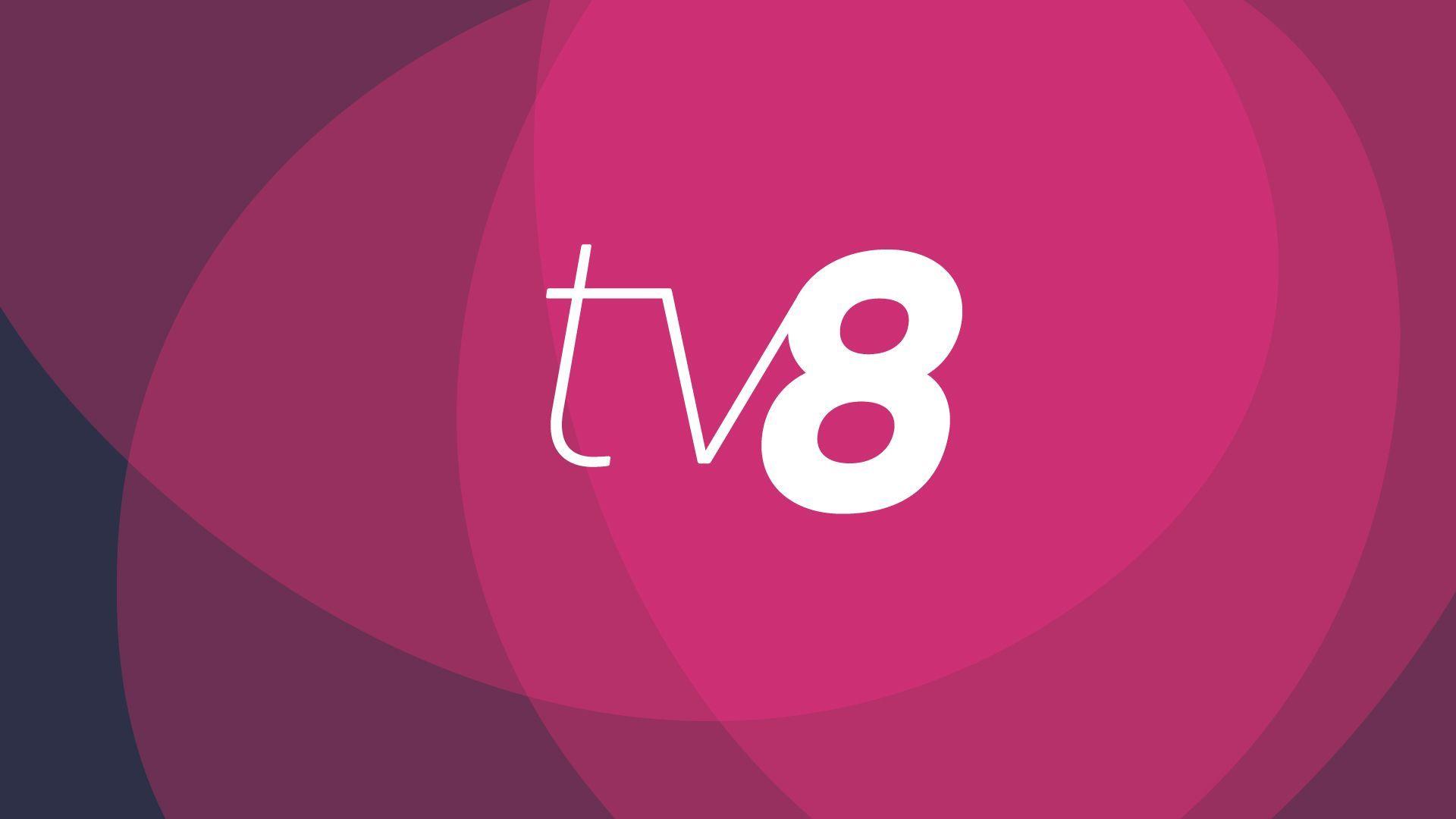 ONG-urile de media își exprimă îngrijorarea în legătură cu atacurile asupra echipei TV8