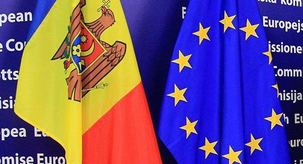 UE acordă Republicii Moldova circa 745 de milioane de lei, ajutor nerambursabil: Cum vor fi cheltuiți banii