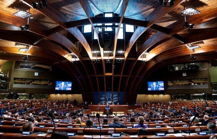 Молдова примет участие в осенней сессии ПАСЕ. Кто вошел в состав парламентской делегации