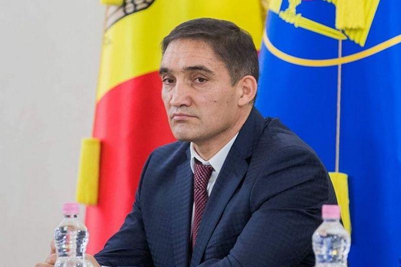 ВСП одобрил проверку в отношении Александра Стояногло. Какие действия генпрокурора вызвали подозрения?