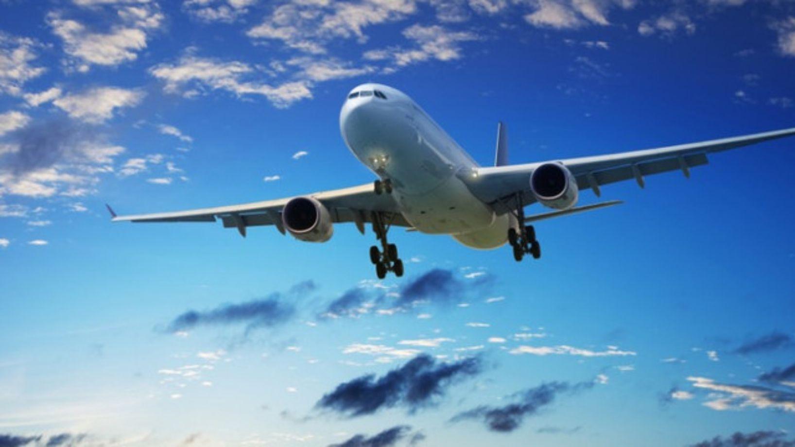 Guvernul sporește măsurile de gestionare a situațiilor de urgență în domeniul aeronautic