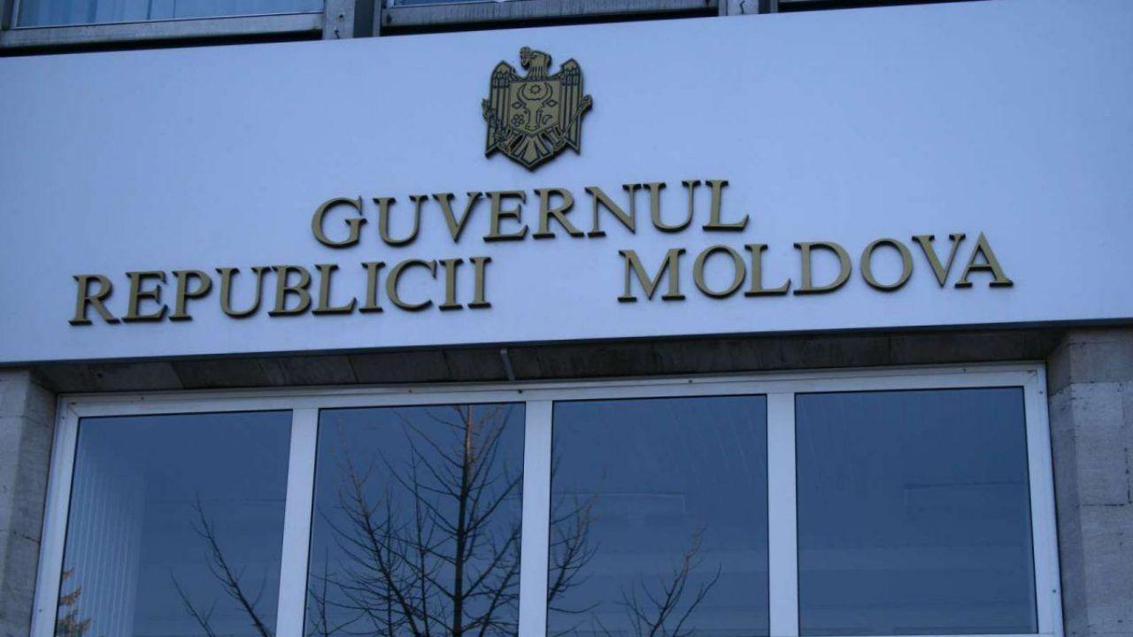 Gavrilița a convocat Comisia pentru Situații Excepționale în contextul situației dificile din sectorul energetic